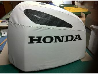 outboard covers accessories honda outboard covers