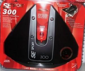Se Sports 300