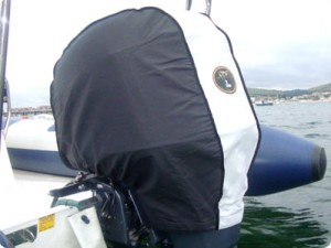 Outboard Covers Accessories Netherlands Fit The Best