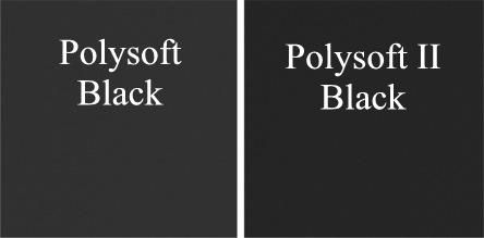 New Black Fabric Compare 2