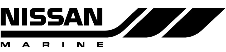 nissan_marine_logo