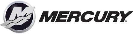 Mercury-Only