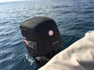 Outboard Covers & Accessories - Customer testimonials