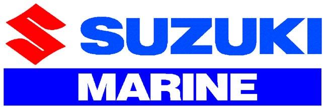 Suzuki-300x99