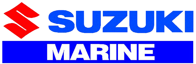 Suzuki outboard covers