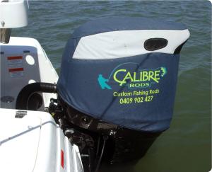 DF140 Calibre