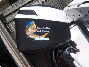Fish F150