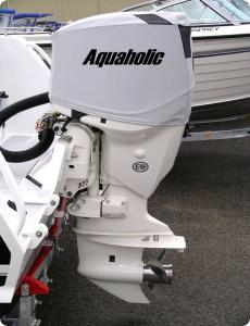E-Tec Aquaholic