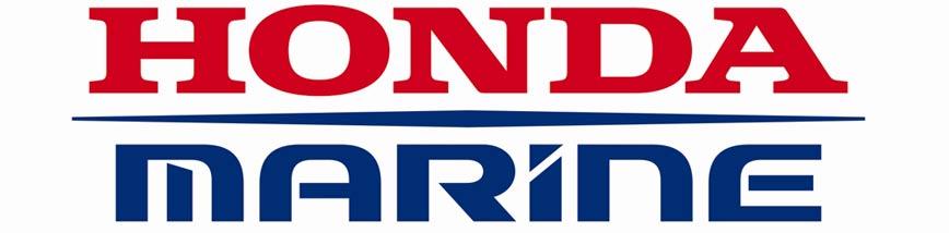 Honda Stock Covers