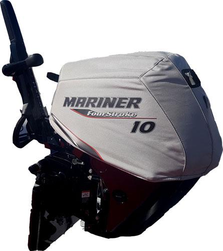 Mariner Branded