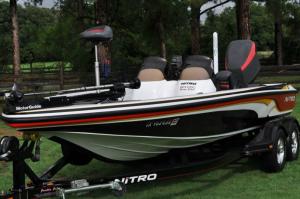 Mercury Optimax  vented outboard Splash cover