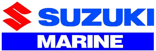 Suzuki outboard covers